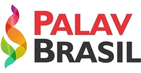 Palav Brasil