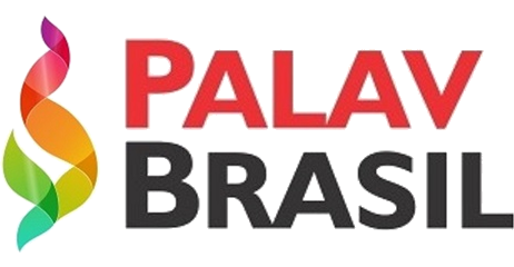 PalavBrasil
